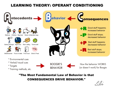 ABC-learningtheory