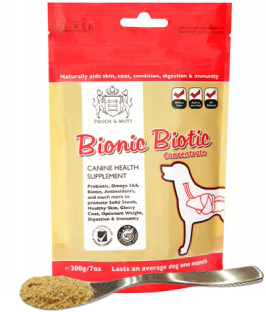 BionicBiotic_spoon