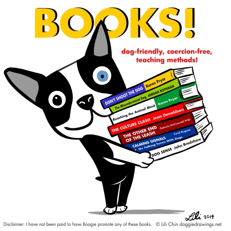 dogfriendlybooks