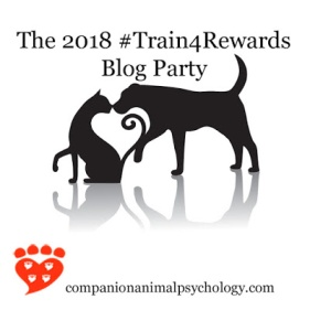 2018-train-for-rewards-b